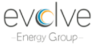 Evolve Energy Group